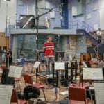 Inside Abbey Road Richard Buettner