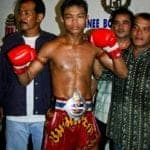 Muay-Thai-Boxing-Bankok-150x150 Browse