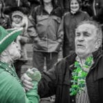 Forever-Irish-St.-Patricks-Day-London-150x150 Browse