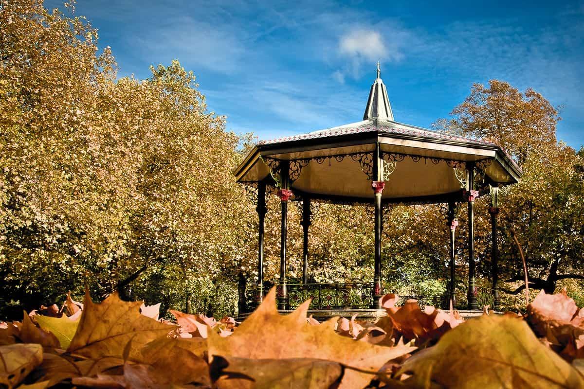 battersea-park-autumn