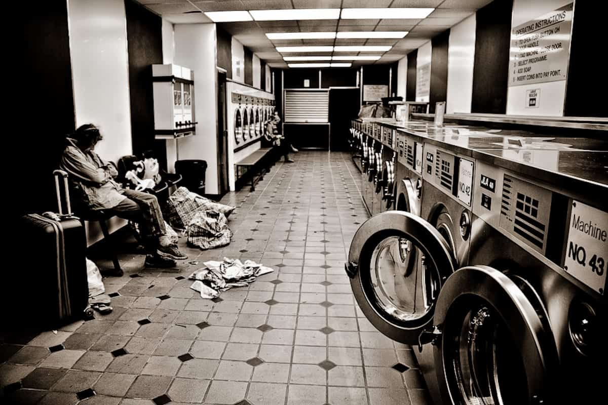 launderette-of-broken-dreams