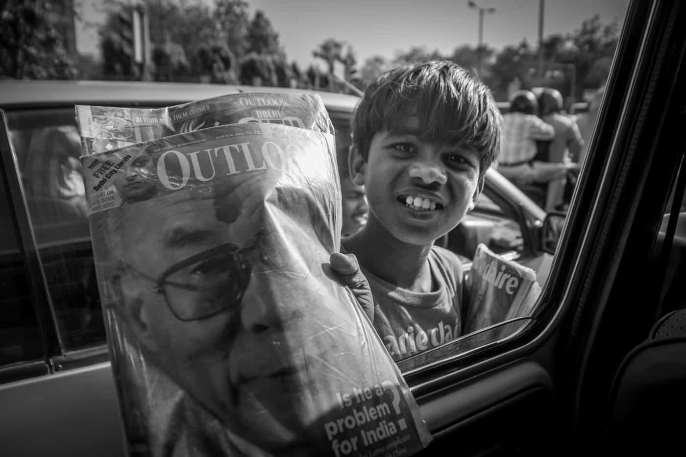 street-children-india