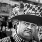Octoberfest-Portrait-150x150 Browse