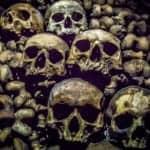 paris-catacombs-150x150 Browse