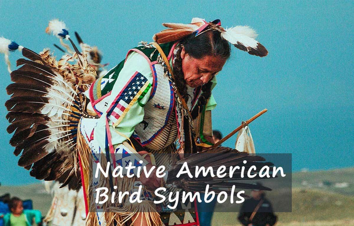 Native-American-Bird-Symbols.-Dancing