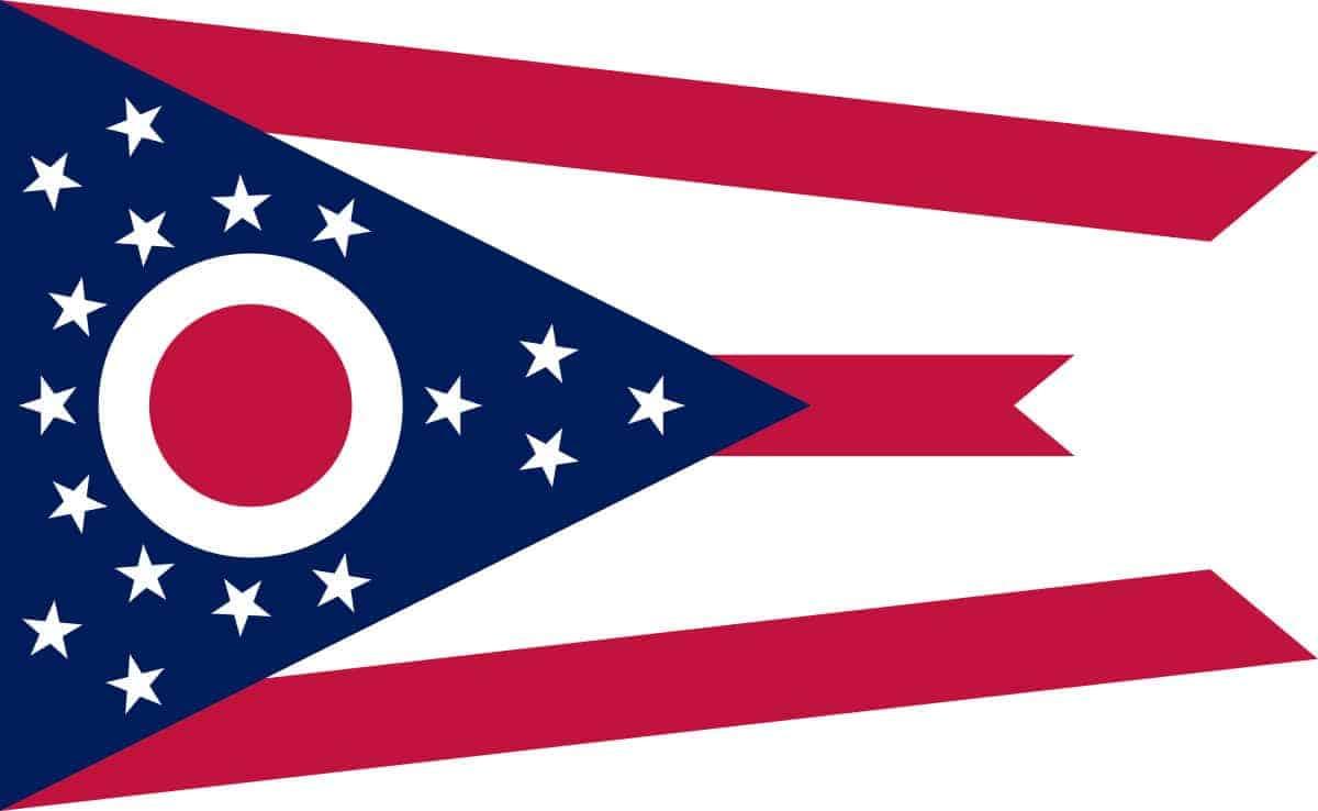 Ohio birds of prey