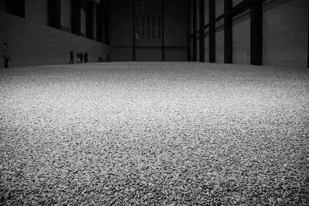 ai-weiwei-in-the-tate-modern-turbine-hall