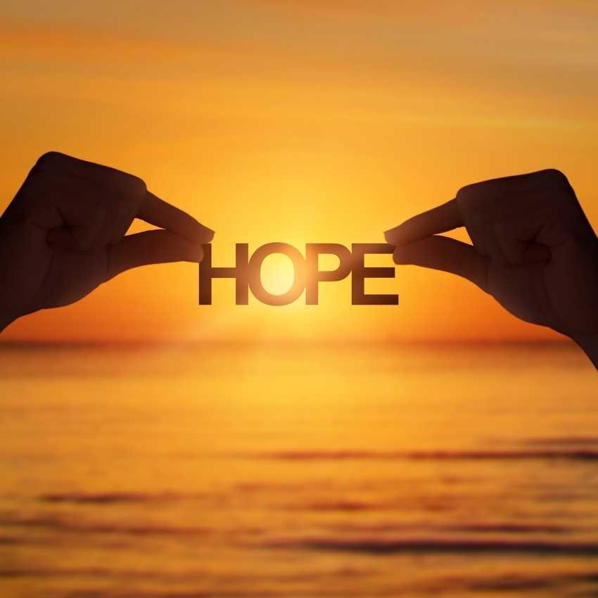 hope animals